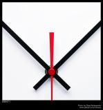 Time V