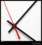 Kandinsky Time