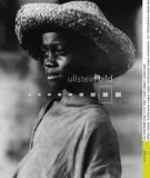Liberia, 1930