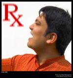 India Rx