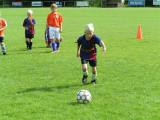 Penaltyschieten 010 Small.jpg