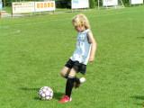 Penaltyschieten 011 Small.jpg