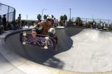 Culver City - 9/30/2007