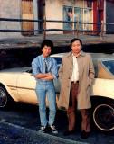 1985: Family Classic