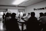 Bocconi Workshop in Business History