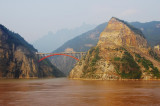 Xiling Gorge ¦èâ®l