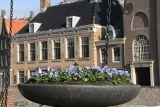 Rotterdam Delfshaven