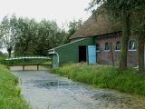 Driebruggen
