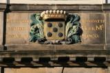 Cornelis Cincq Foundation - Fundatie van Cornelis Cincq