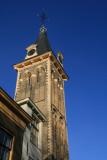 Barbara tower - Barbara toren