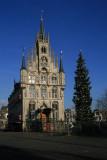 Townhall - Stadhuis