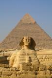 Egypt 2006-2007