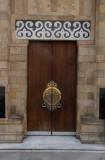 Details of Islamic Architecture, Caïro