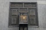 Mashrabiyya Window, Caïro