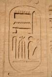 Hieroglyphics - Hiëroglyfen