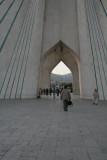 Borj-e Azadi