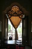 Muze-ye Abqine Glassware and Ceramics Museum