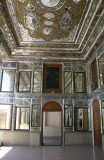 Mirror hall Gavan Mo-Mok