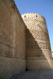 Karim Khan fortress