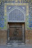 Isphahan, Iran