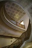 Esfahan (Iran), Abassi Hotel