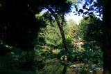 Park Schoonoord