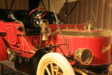 1906 Stanley  20 HP