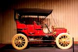 1906 Stanley