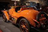 1911 Mors Type NX