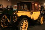 1912 Regal