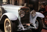 1928 Hispano-Suiza H6B
