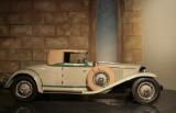 1929 Cord L29 Cabriolet