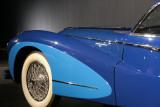 1948 Talbot Lago