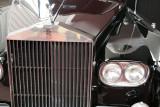 1971 Rolls Royce Phantom VI 070918 011.jpg