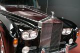 1971 Rolls Royce Phantom VI