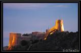 Al-Mirani Fort (Muscat)