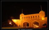 Muscat Gate
