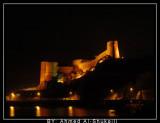Al-Mirani Fort