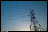 Electricity 12