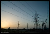 Electricity 9