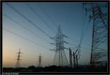 Electricity 8