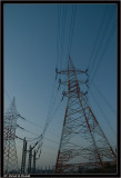 Electricity 7