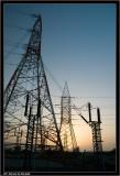 Electricity 5