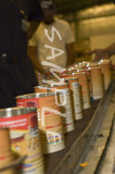 Canning Factory 48 of 52087.jpg