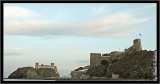 Muscat Forts
