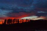 Ullava sunset 700.jpg