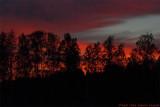 Ullava sunset 2 700.jpg