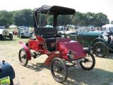 1903 Rambler