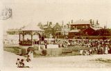recreation ground 1908