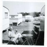 Joe & Ann1965